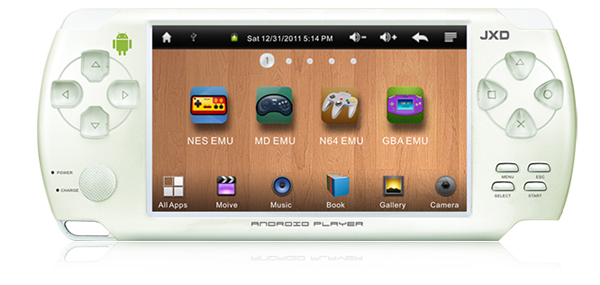jxd-s601-wifi-android-game-console-1.jpg
