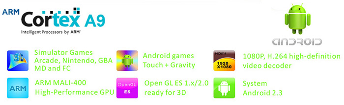 jxd-s601-wifi-android-game-console-2.jpg