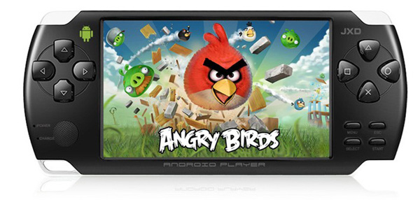 jxd-s601-wifi-android-game-console-3.jpg